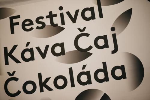 Kava Caj Cokolada - prvy vyber- Jakub Kovalík-001