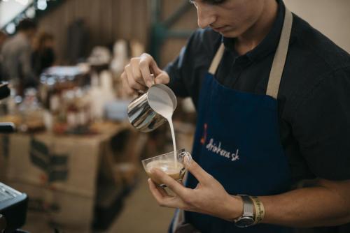 Kava Caj Cokolada - prvy vyber- Jakub Kovalík-012