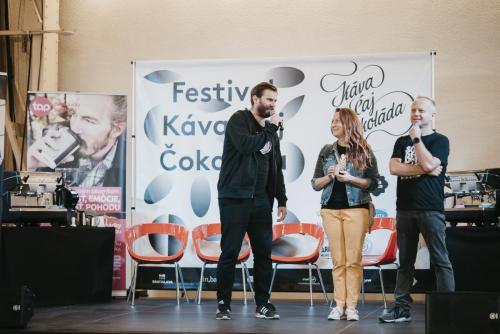 Kava Caj Cokolada - prvy vyber- Jakub Kovalík-018
