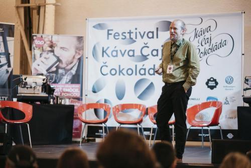 Kava Caj Cokolada - prvy vyber- Jakub Kovalík-020