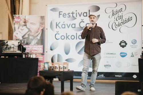 Kava Caj Cokolada - prvy vyber- Jakub Kovalík-022