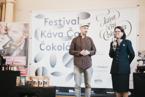 Kava Caj Cokolada - prvy vyber- Jakub Kovalík-024