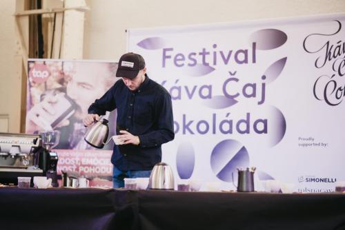 Kava Caj Cokolada - prvy vyber- Jakub Kovalík-030
