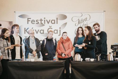 Kava Caj Cokolada - prvy vyber- Jakub Kovalík-032
