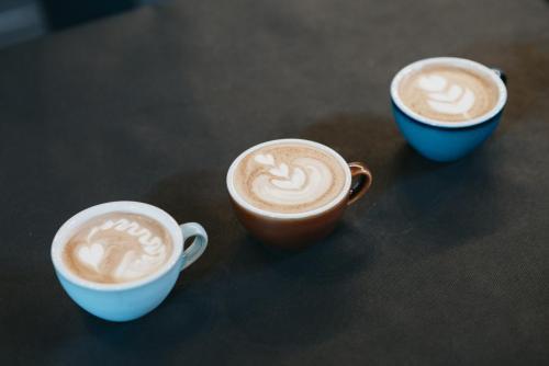 Kava Caj Cokolada - prvy vyber- Jakub Kovalík-037