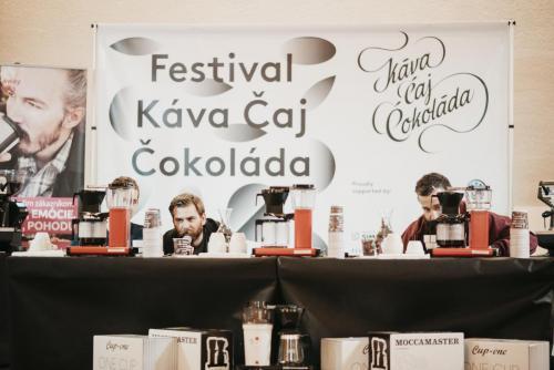 Kava Caj Cokolada - prvy vyber- Jakub Kovalík-038