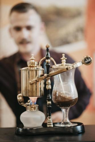 Kava Caj Cokolada - prvy vyber- Jakub Kovalík-044