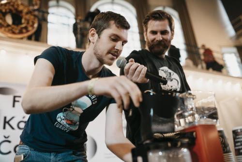 Kava Caj Cokolada - prvy vyber- Jakub Kovalík-060