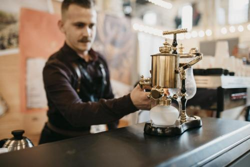 Kava Caj Cokolada - prvy vyber- Jakub Kovalík-062