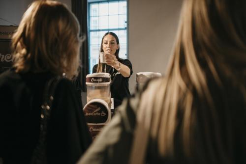 Kava Caj Cokolada - prvy vyber- Jakub Kovalík-071
